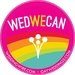 Gay Weddings by Weddingwire.com